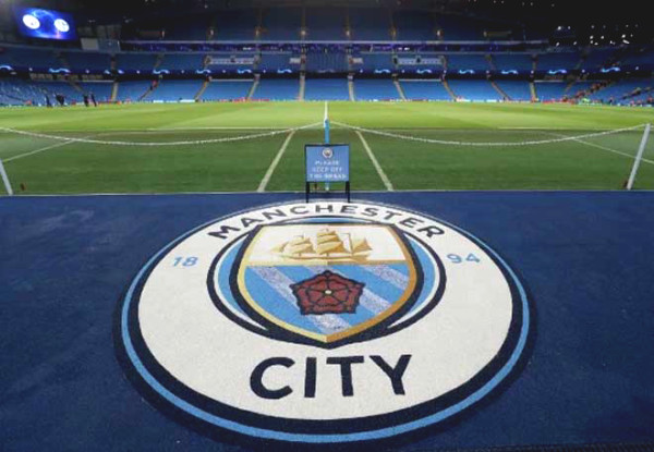 """Big boss"" Man City to take takeover 9th Club, Pep aims big star big as assistant"