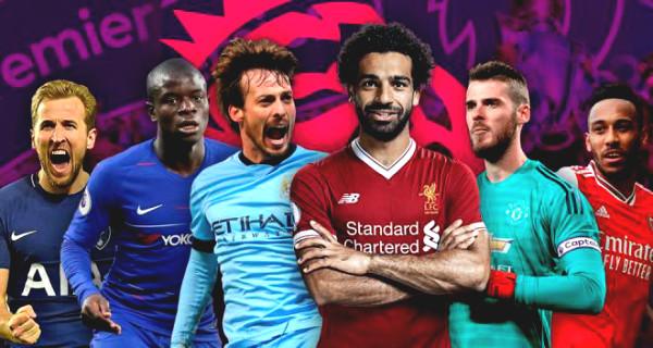 Premier League dates back bewilderment: how feasible plan?