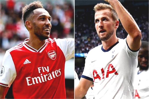 Do not buy Harry Kane, MU Aubameyang to turn into traitors Arsenal