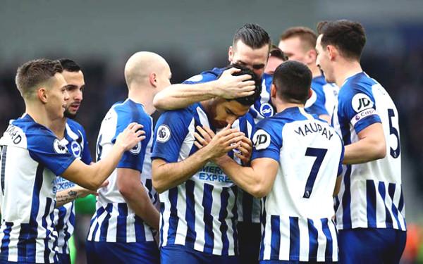 Premiership trouble: rebel players, clubs demand too hard