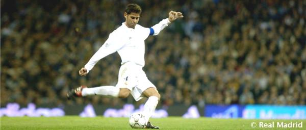 Super defender