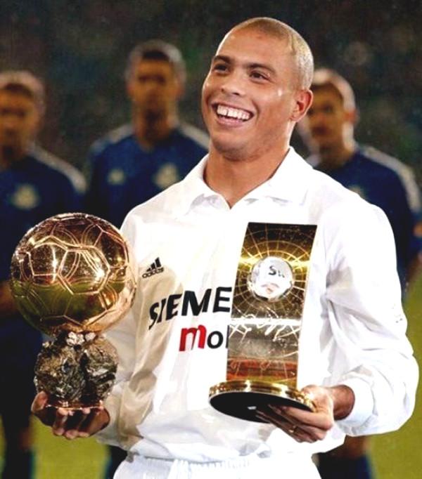 "Fat Ronaldo secret revealed: Weight loss in strange way, sharing shocking ""love story"""