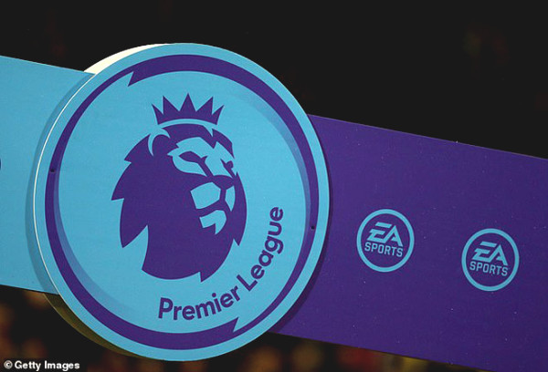 Postponement of meeting, the What does Premier League need to do to play again?
