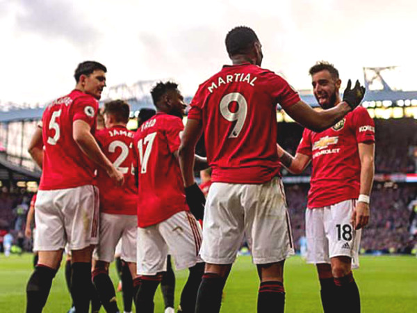 If Premier League is not to kick off in 90 minutes: Manchester United reaches the Top 4, astonished Newcastle