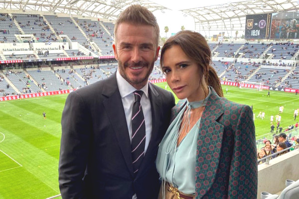 Club worth billion pounds of Beckham wants to create seismic, steals 2 stars from Real - Barca