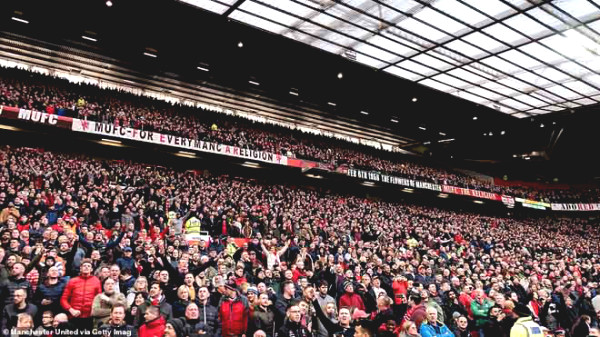 Covid-19 destruction Premiership: Disasters 2020/21 season, Manchester United the most severe blow