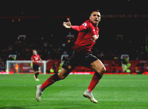 Sanchez is suddenly recalled at MU: What are is Solskjaer's plan?