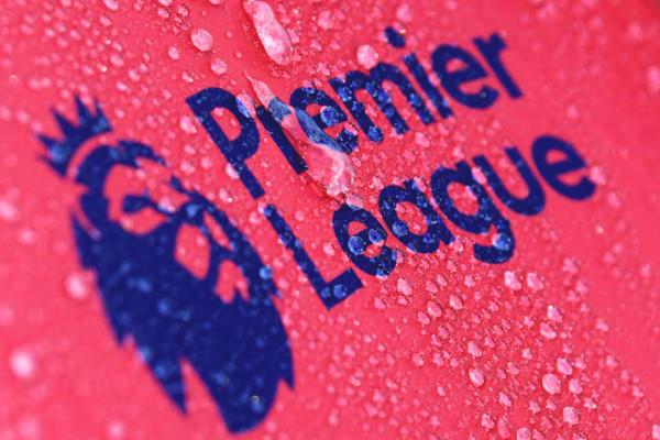Premiership risk losing £ 1.5 billion: