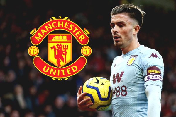 """Premier League """"assists"""" the best Aston Villa star to put a foot to MU"""