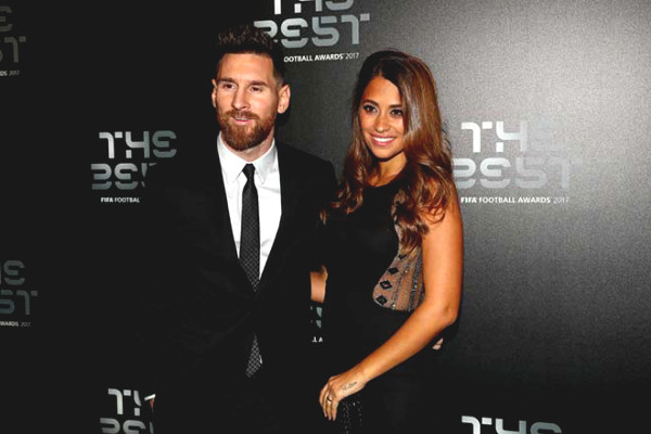 Messi and Ronaldo get upset: The Prize of the Year will be canceled?