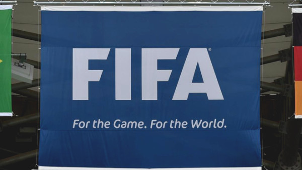 FA FIFA conflicts in courts: Just because Chelsea