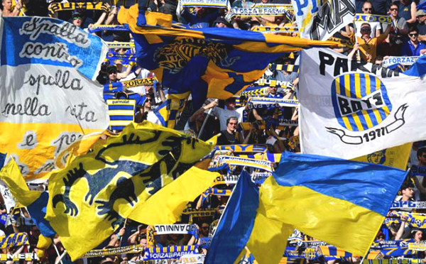 Serie A also wants to play like the Bundesliga, suddenly plagued