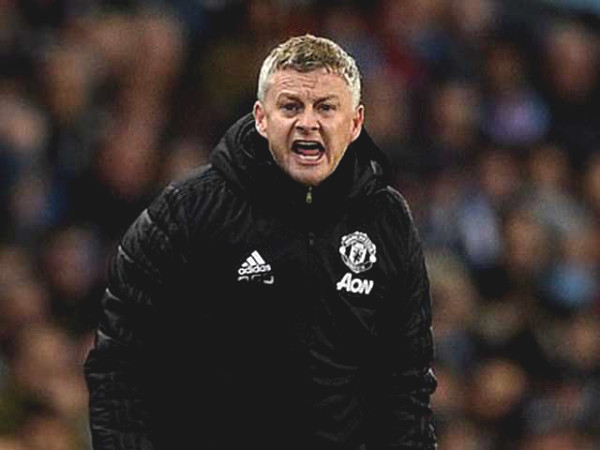 Solskjaer warns MU players, sends the message to Pogba