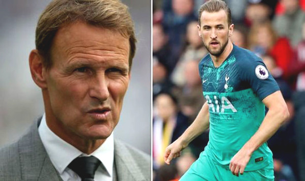 Hot 28/5 football news: Former MU star predicts surprises about Kane