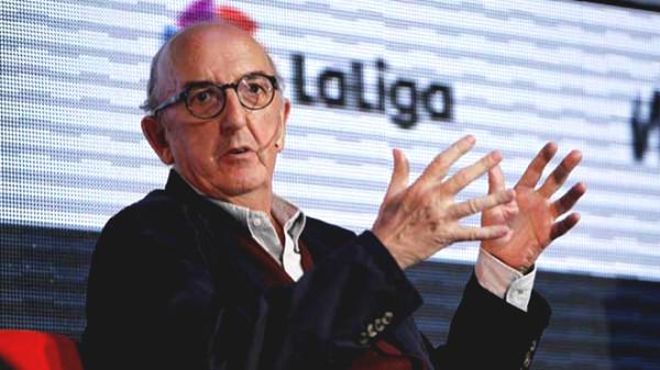 Barca - Messi has turned tense: Delayed salaries, big boss emergency meeting