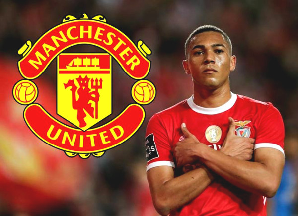 "Manchester United fights Liverpool because of ""new Neymar"" worthing 100 million euros: Real brilliant talent"