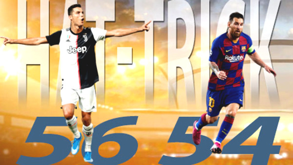 La Liga, Serie A tingle again: Messi has reached floating