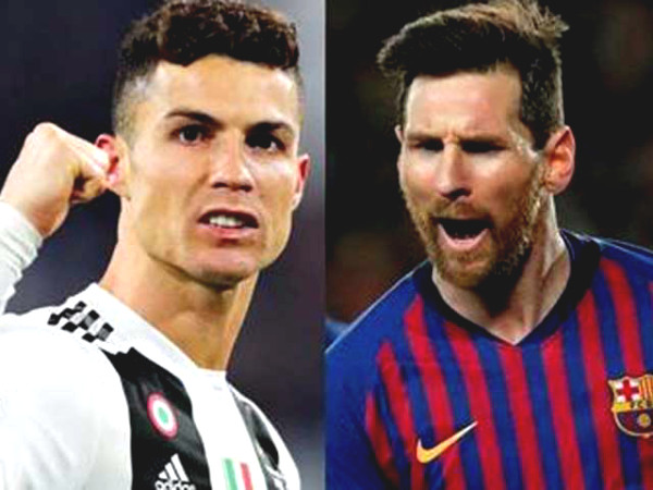 Ronaldo's value dropped dramatically, only as half as Messi: is the end near?