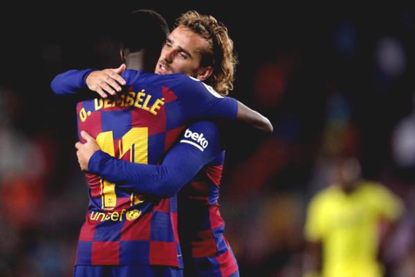 PSG bargain sell Neymar: Barca get shocks, Real dream of service