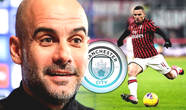 MU African champions compete SAO 1,320 billion price: hot hands on the Man City?