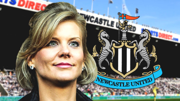 """Large Turn"" for Newcastle: future presidents to court, soluble  dream"