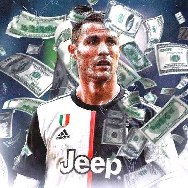 Premiership disaster: Cash hole billion surpassing the record of Ronaldo
