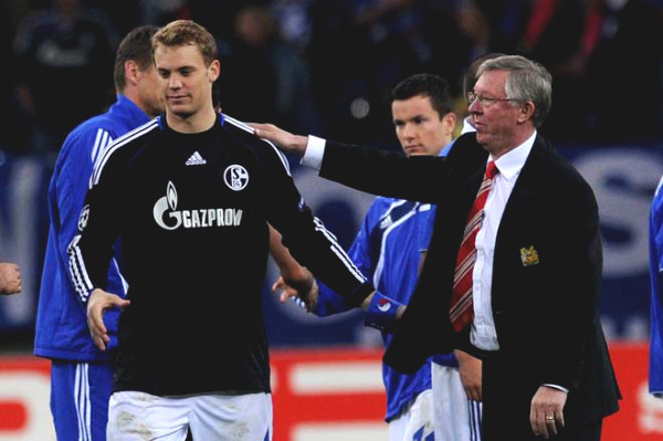 """MU failed at Werner bid: follow the """"footsteps"""" of German players, is Solskjaer in jeopardy?"""