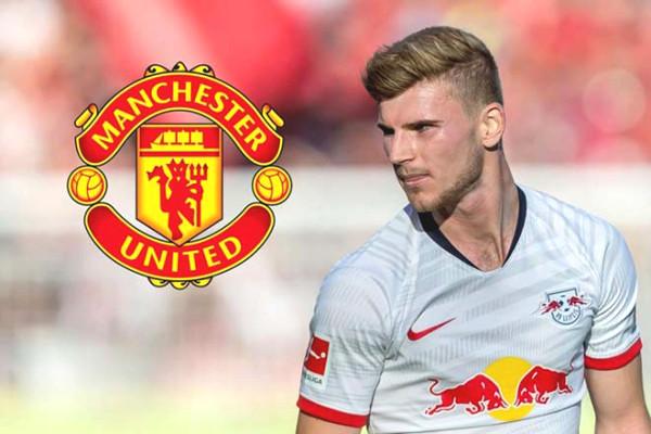 MU failed bids Werner: