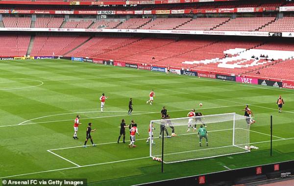 Premiership hot back: Press Comfort teams
