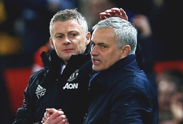 Blazing Premiership return: MU fears of sliding off the Top 4, Solskjaer & Pogba have to leave?