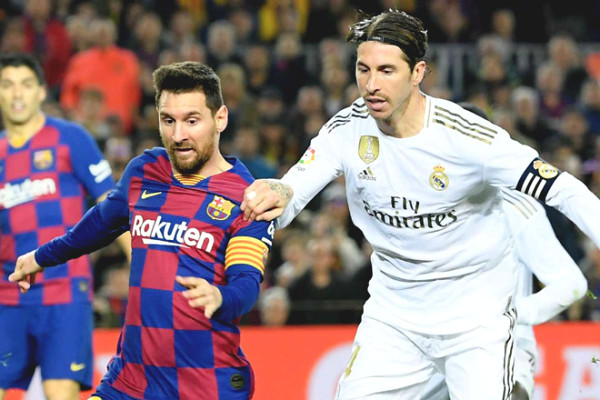 Real Madrid- Mallorca verdict : Opportunity to revenge, must have 3 points