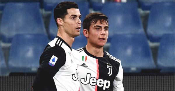 Juventus asked to buy Aubameyang shocking,