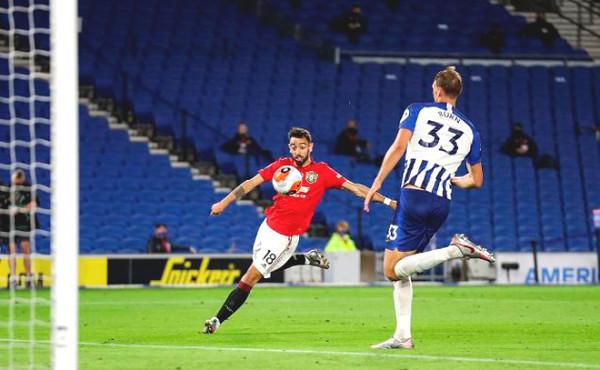 MU convincing win, coach Brighton painful to admit,