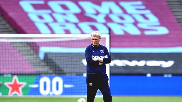 Direct football West Ham - Chelsea: