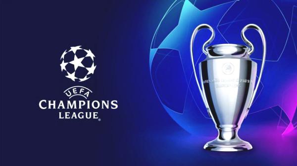 Hot 2/7 football news: UEFA Cup set C1 calendar next season
