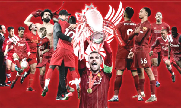 Verdict Football Man City - Liverpool: War fiery welcome new king