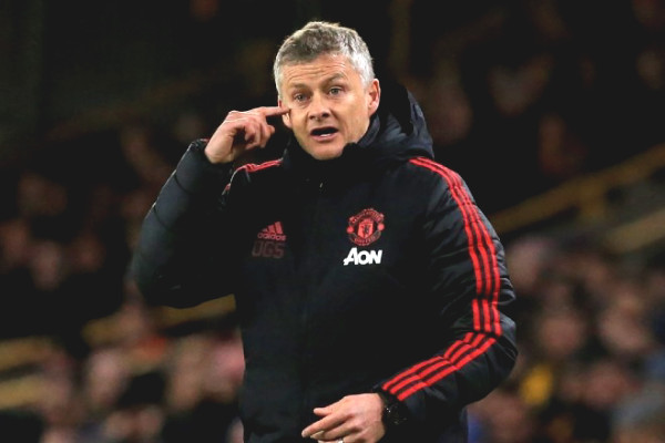 MU unexpected sublimation: Open door to Top 3, going beyond Chelsea & Leicester