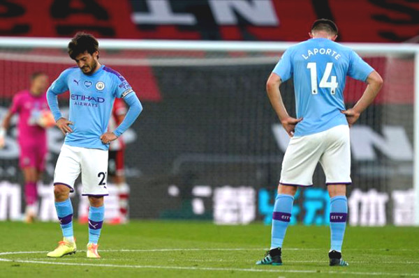 Man City - Newcastle: unpredictable result, easy to surprise