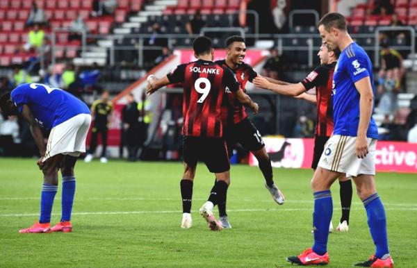 "Verdict football MU - Southampton: Bright door to top 3, vigilance ""iguana thwarted"""