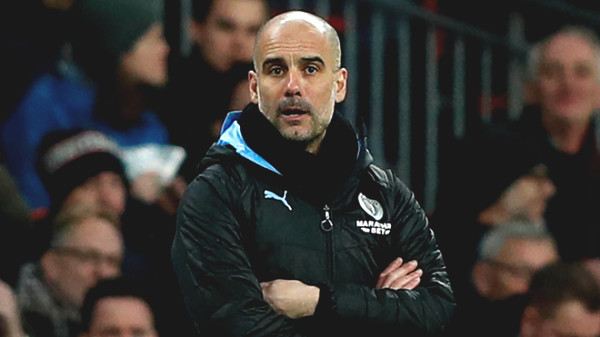 Hot 14/7 football news: Man City wants to retain long-term contract with Pep Guardiola