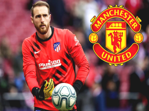 MU blazing transfer: Who is the 109 millions Pounds goalkeeper to replace De Gea?