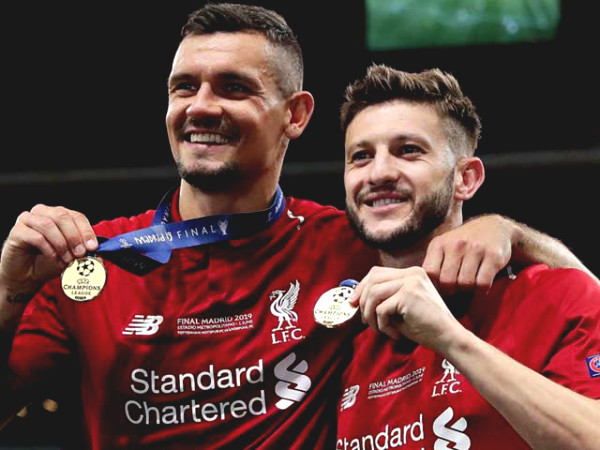 Hot transfer: Liverpool squad purification, revealed 2 stars that must go
