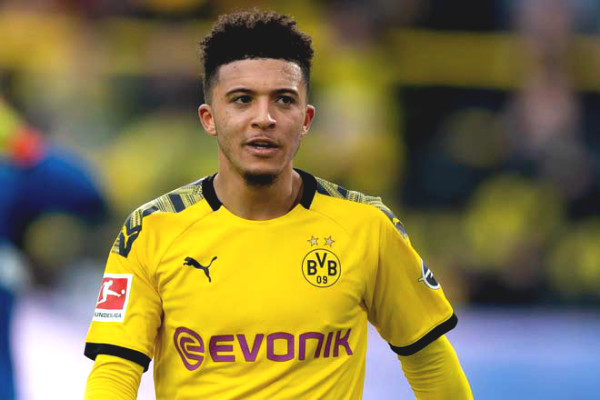 "MU scruples as ""blockbuster"" Sancho has a high price, old guy suddenly removed the knot?"