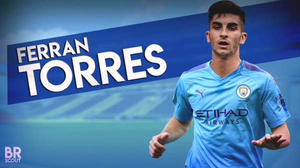 Heat transfer news 30/7: Man City is going with rookie from Spain