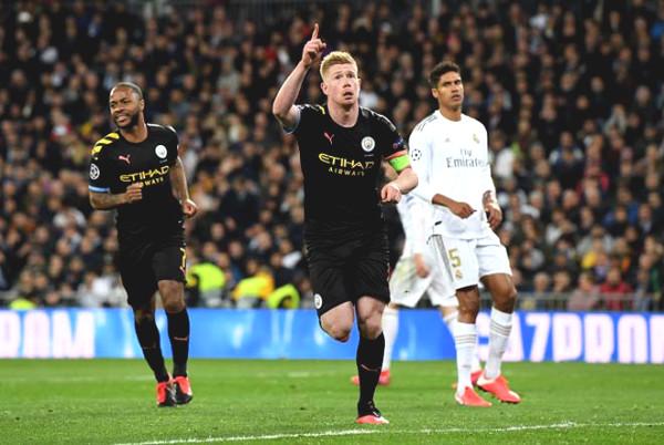 Matches European football concussions August: Wait Messi play Ronaldo, Manchester United bravado