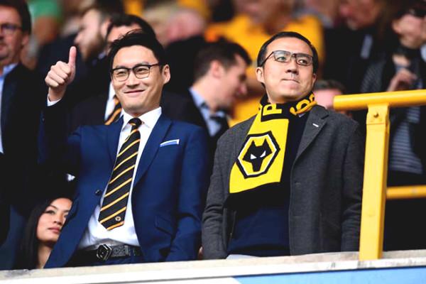 Stunned Premiership richest club, Man City is 4 times higher, 21 times MU