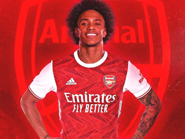 """""""Blockbuster"""" transfer explodes Premier League: Arsenal welcomes Chelsea player"""