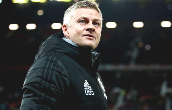 MU was rated worse than 2 poor teams in the Europa League, Solskjaer doesn't worry at all