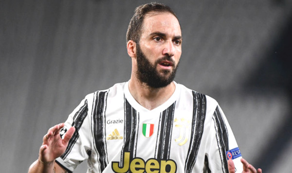 Pirlo express authority: Purification of the squad, Juventus have the road 8 SAO