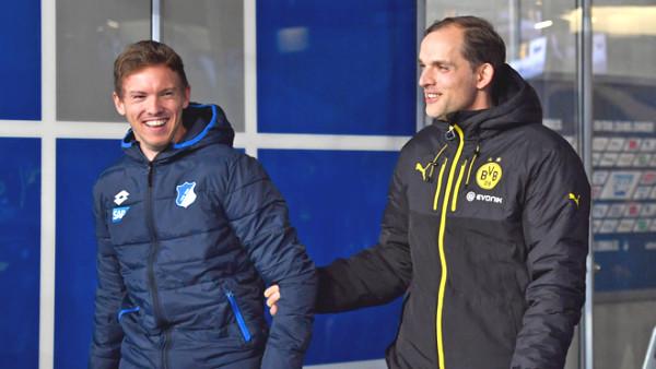 That the brain C1 Cup coach, won Simeone - Mourinho: Write to the fairy, Europe stunned